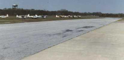 airfields_nc_raleigh_htm_m339e4025