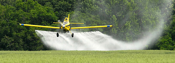 crop-duster-mtopper