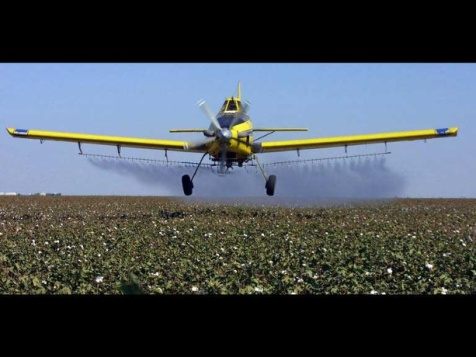 image-crop-dusting-plane