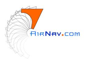 logo-airnav