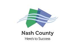 nash-county