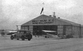 rockymount_nc_hangar_36-nab
