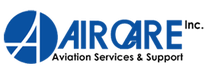 aircare-logo-color-corrected-sized