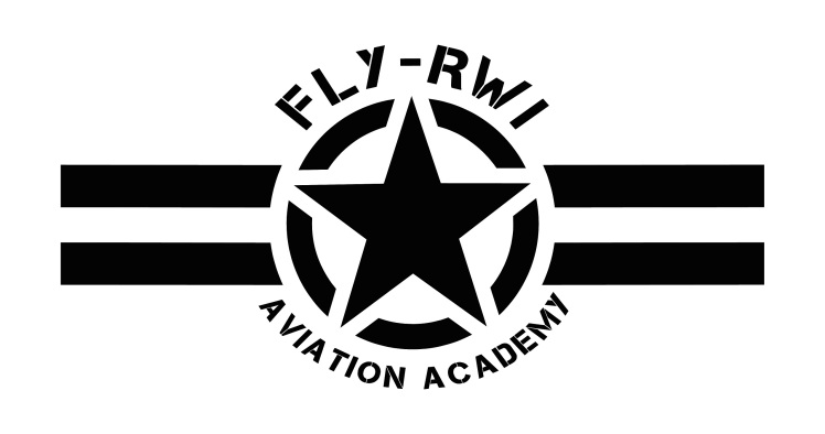 FLY-RWI Logo (2) Semi Res